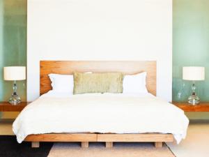 2-homie-bedroom-feng-shui-sa%cc%82%e2%80%a0