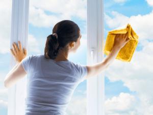 3-homie-clean-windows-feng-shui-sa%cc%82%e2%80%a0