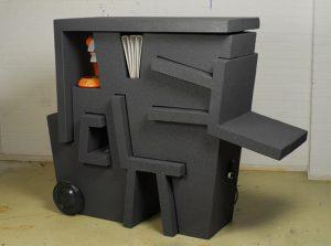 1-homie-portable-office-spiti-grafeio