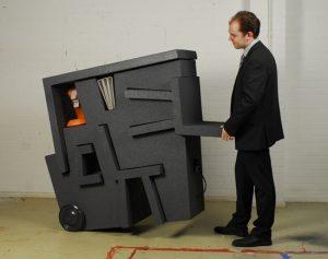 2-homie-portable-office-spiti-grafeio