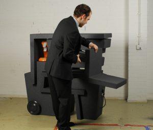 3-homie-portable-office-spiti-grafeio