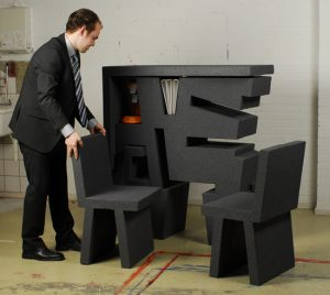 4-homie-portable-office-spiti-grafeio