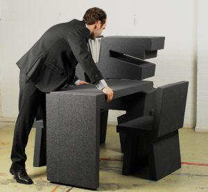 6-homie-portable-office-spiti-grafeio