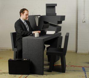 7-homie-portable-office-spiti-grafeio