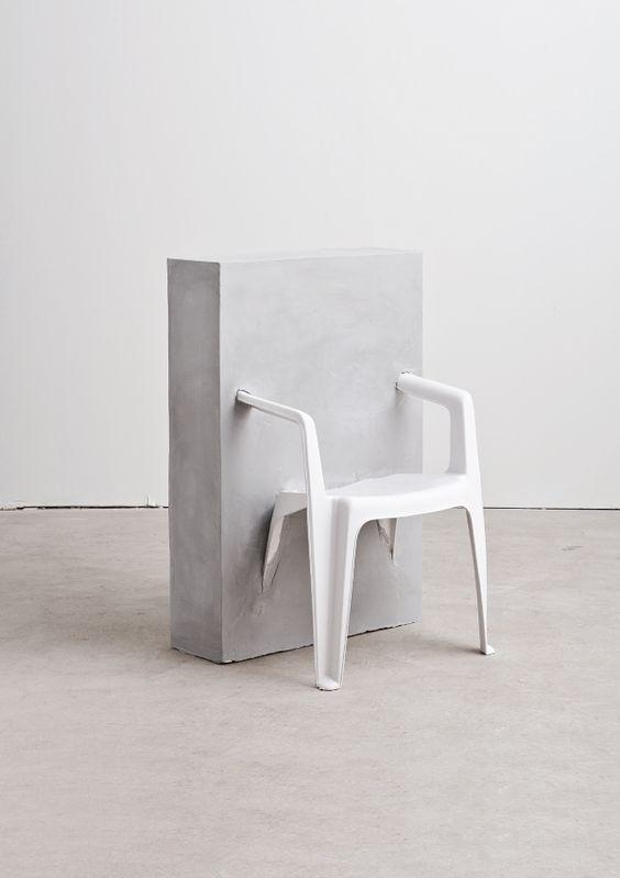 homie-modern-chair-1