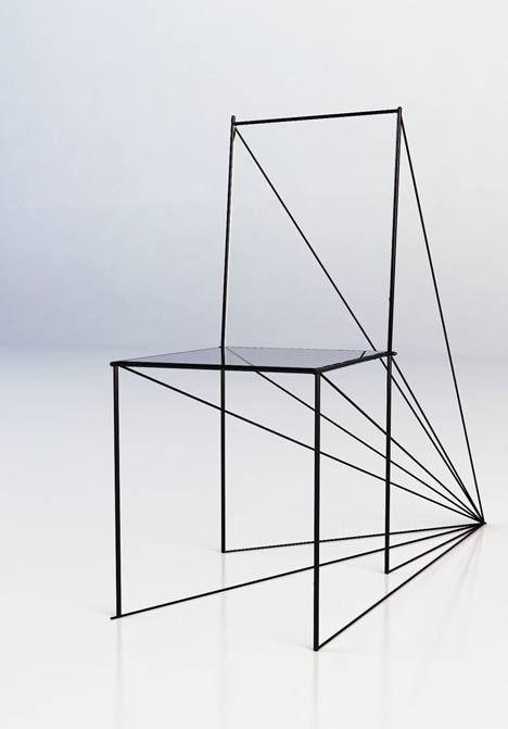 homie-modern-chair-10