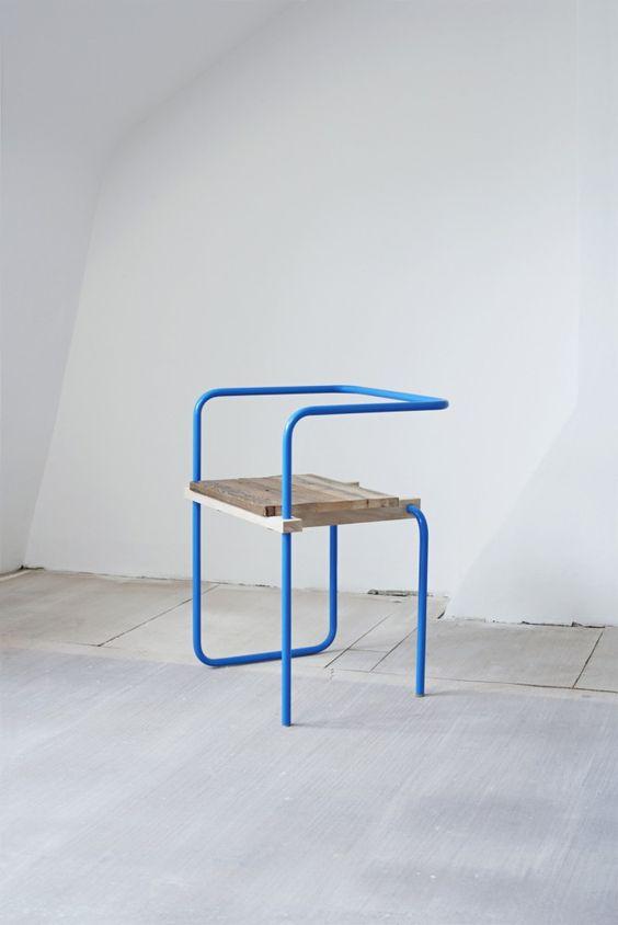 homie-modern-chair-11