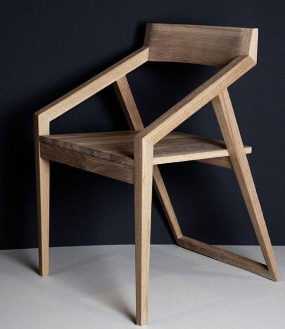 homie-modern-chair-12