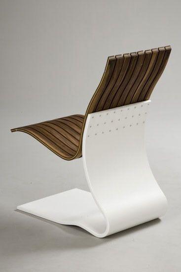 homie-modern-chair-13