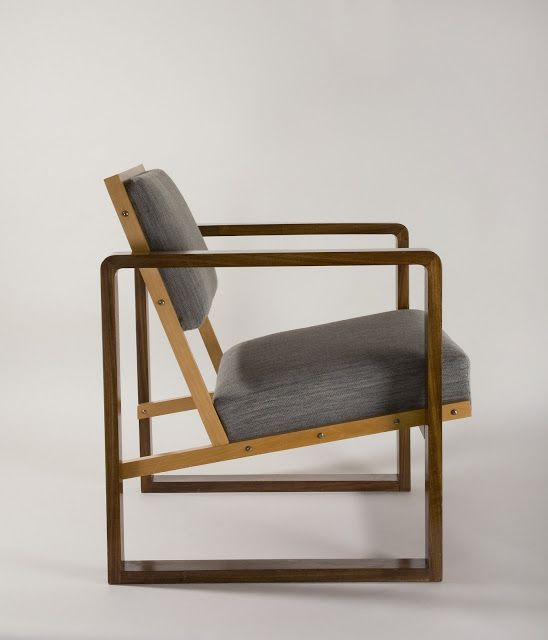 homie-modern-chair-14