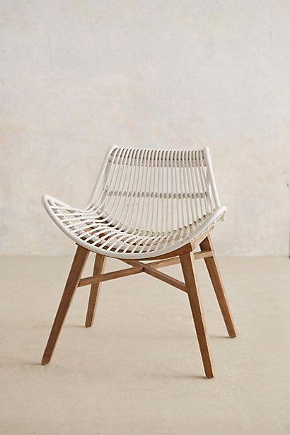 homie-modern-chair-15
