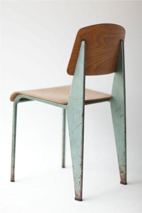 homie-modern-chair-16