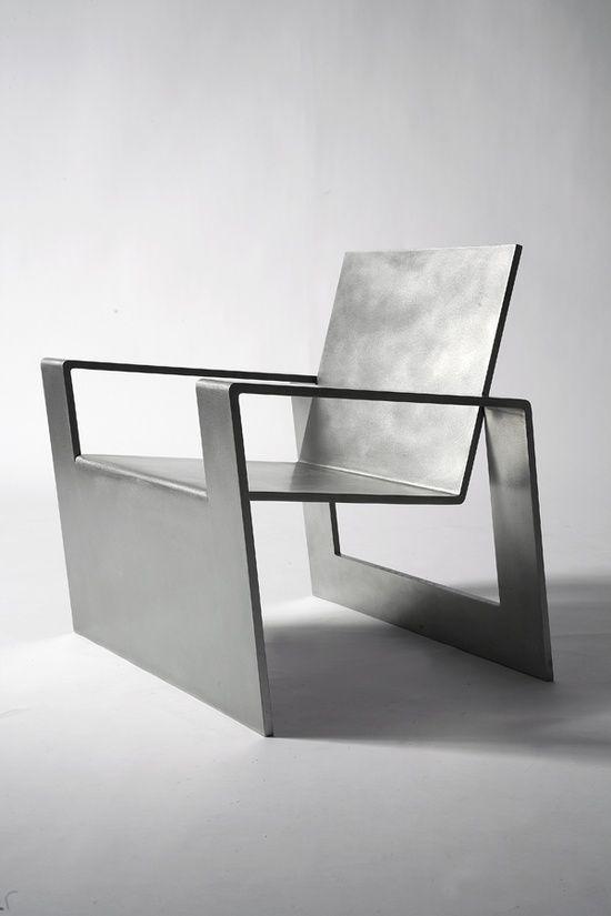 homie-modern-chair-17