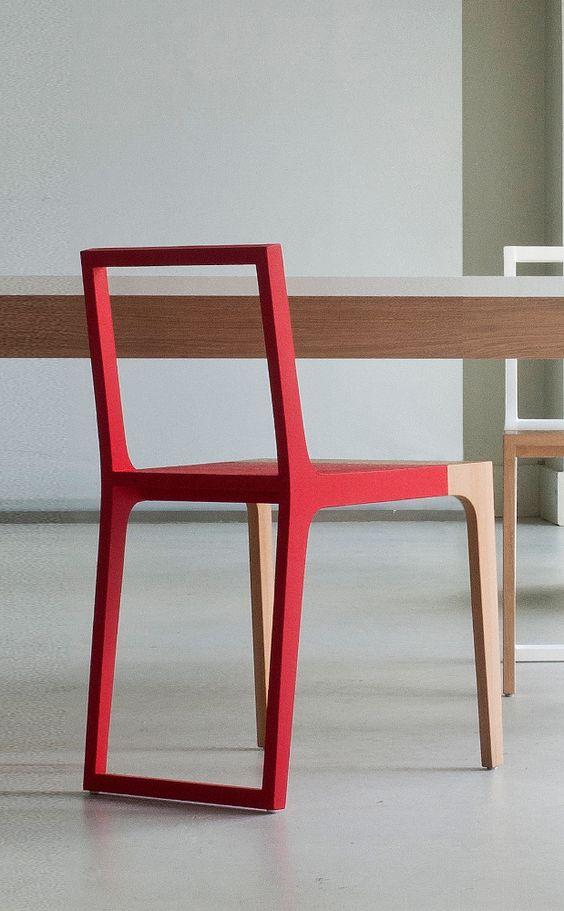 homie-modern-chair-18