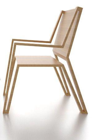 homie-modern-chair-19