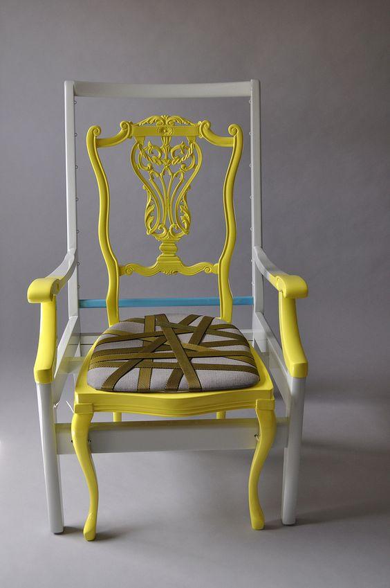 homie-modern-chair-20