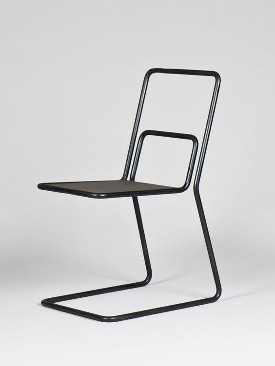 homie-modern-chair-21