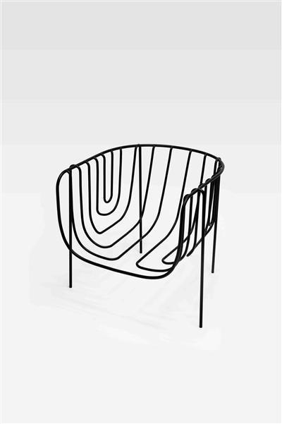 homie-modern-chair-24