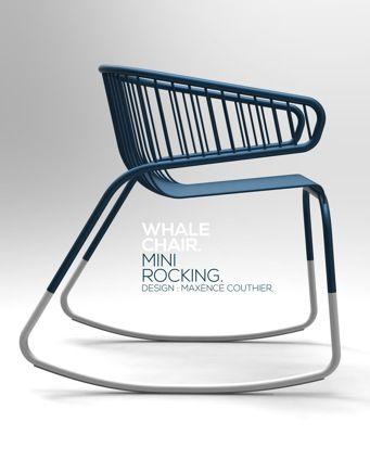 homie-modern-chair-25