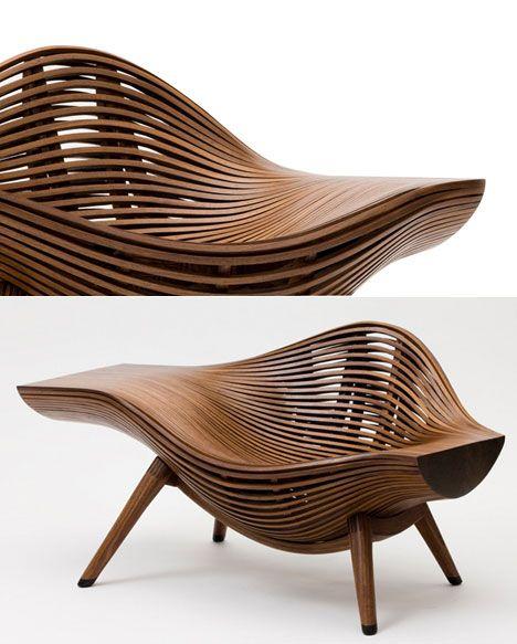 homie-modern-chair-26