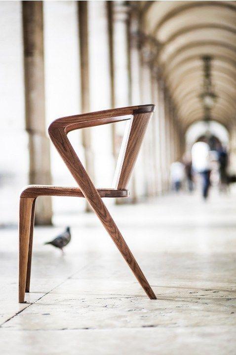 homie-modern-chair-27