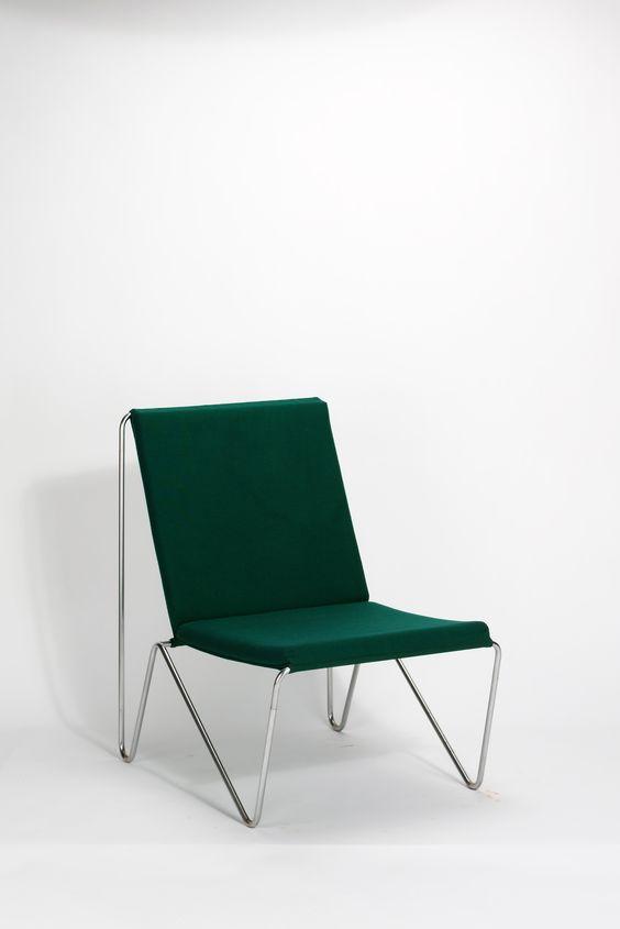 homie-modern-chair-28