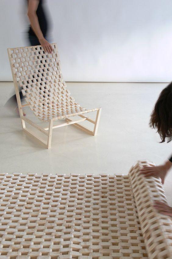 homie-modern-chair-29
