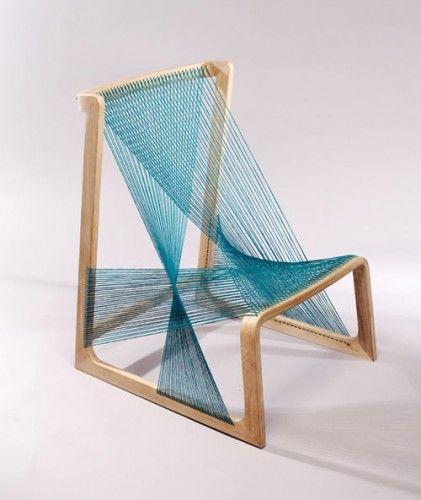 homie-modern-chair-3
