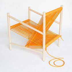homie-modern-chair-30