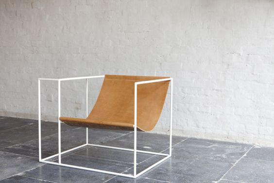 homie-modern-chair-31