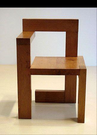 homie-modern-chair-4