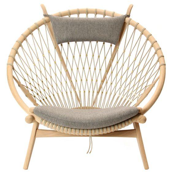 homie-modern-chair-5