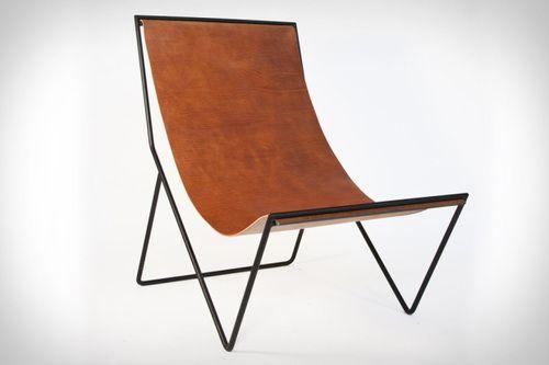 homie-modern-chair-6