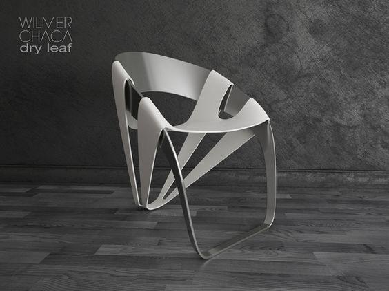 homie-modern-chair-7