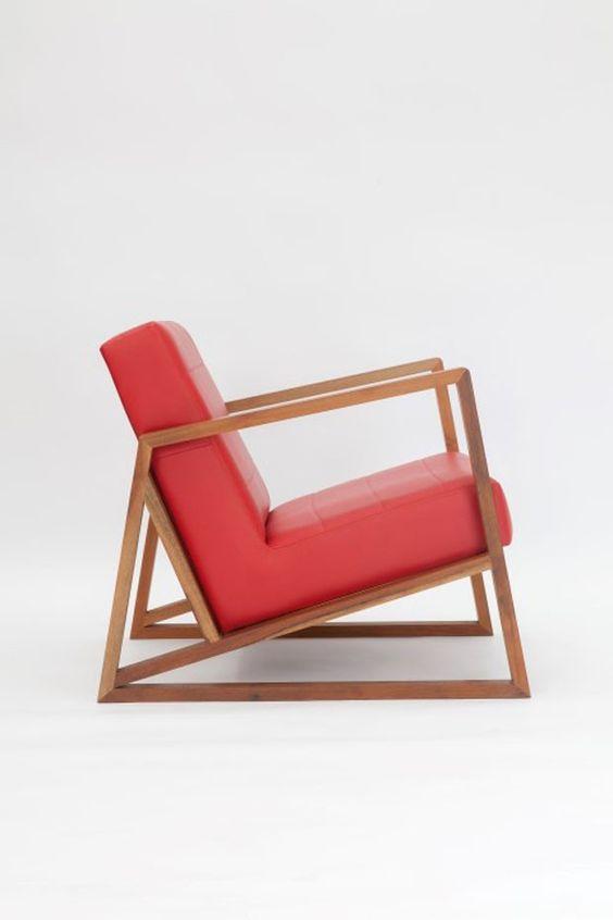 homie-modern-chair-8
