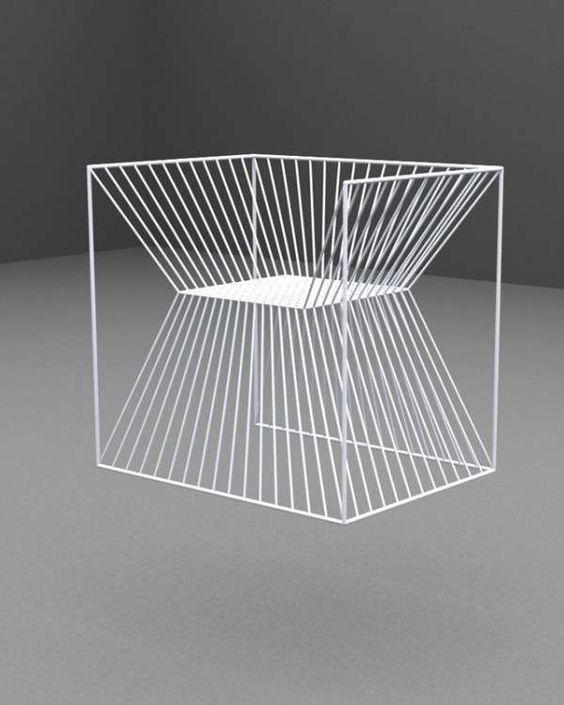 homie-modern-chair-9