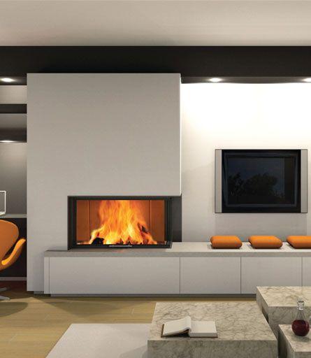 i 47 photos. Black Bedroom Furniture Sets. Home Design Ideas