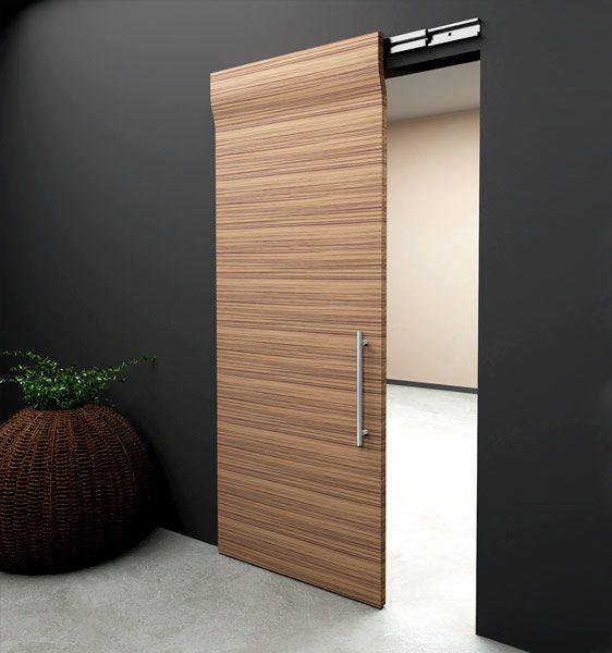 Design for Bathroom designs in ghana