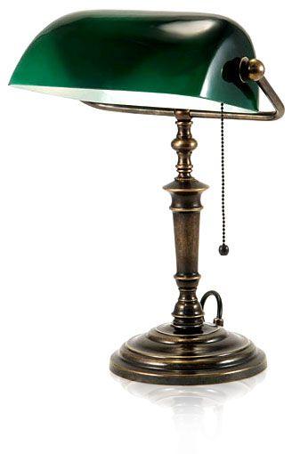 homie spiti bankers lamp design diakosmisi 8