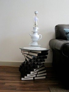 homie spiti book table diy 11