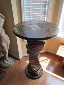 homie spiti book table diy 15