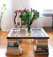 homie spiti book table diy 7